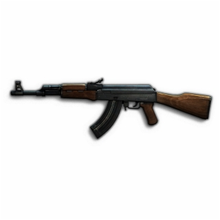 Ak 47 bullet clipart svg royalty free stock Ak 47 PNG Images | Ak 47 Transparent PNG - Vippng svg royalty free stock
