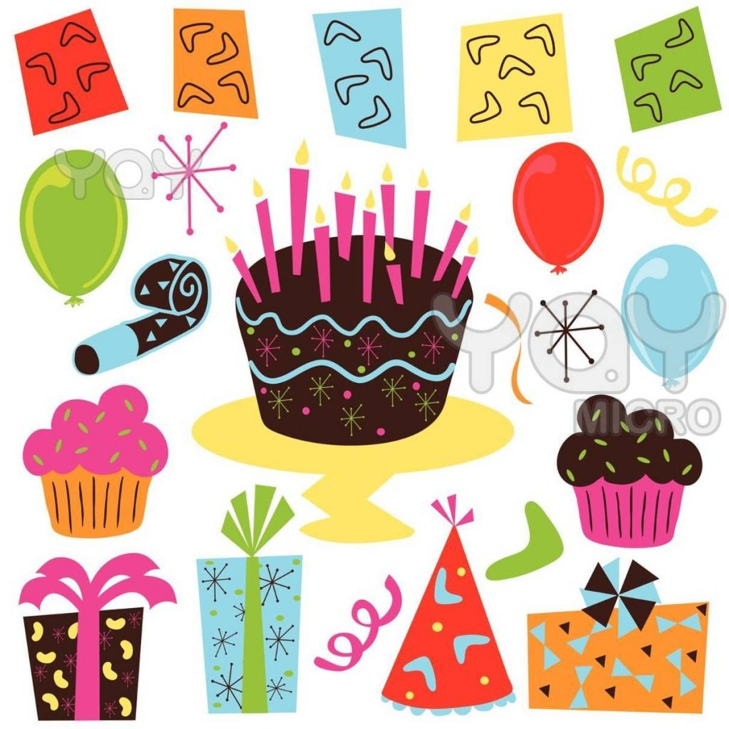 Aka birthday clipart svg download Free Birthday Art Cliparts, Download Free Clip Art, Free Clip Art on ... svg download