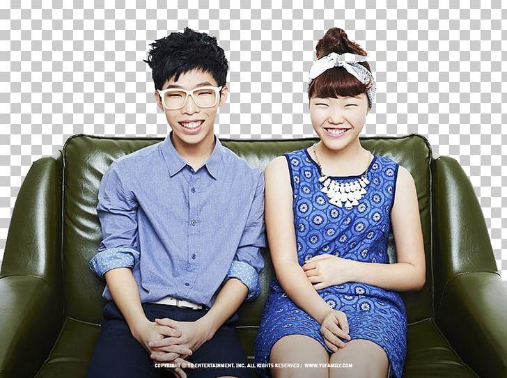 Akdong musician clipart graphic transparent Akdong Musician YG Entertainment K-pop Star PNG, Clipart, Akdong ... graphic transparent