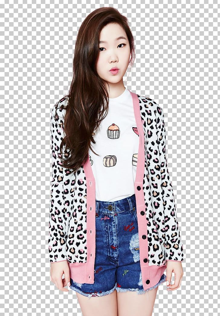 Akdong musician clipart svg transparent stock Lee Hi Hi Suhyun Akdong Musician YG Entertainment K-pop PNG, Clipart ... svg transparent stock