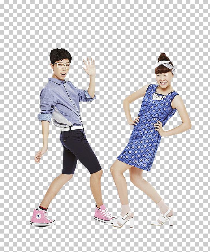 Akdong musician clipart banner black and white download Akdong Musician YG Entertainment K-pop Star, Season 2 Spring Seoul ... banner black and white download