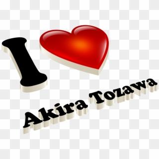 Akira love clipart clip art stock Akira Pill PNG Images, Free Transparent Image Download - Pngix clip art stock