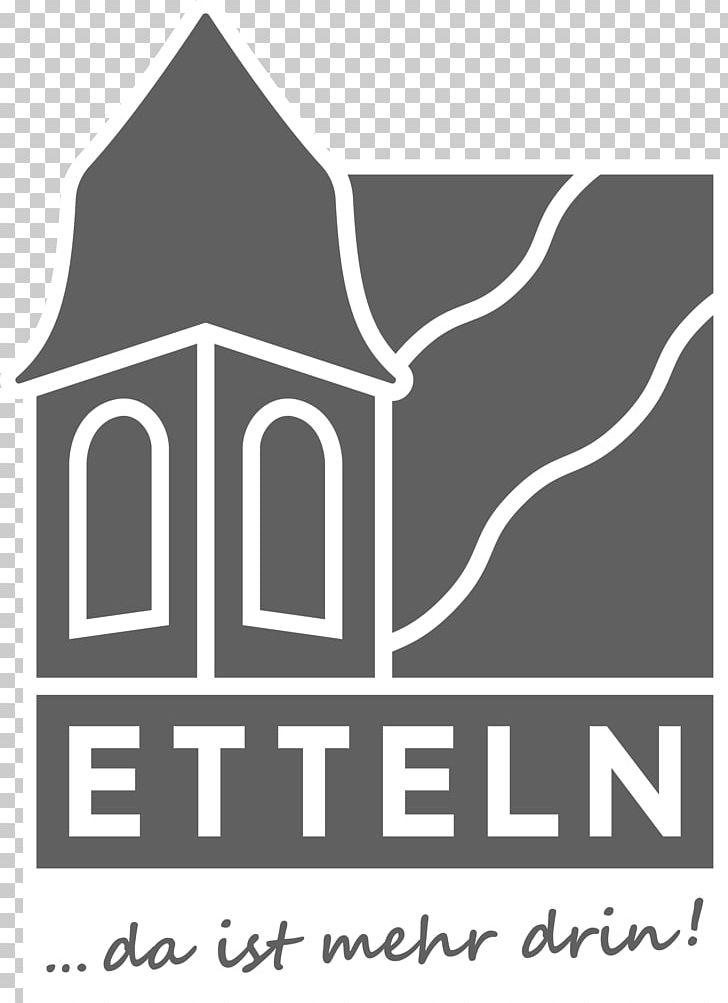 Aktiv clipart jpg freeuse stock Etteln-aktiv E.V. Niggemeyer Automation GmbH Hissenberg Logo Text ... jpg freeuse stock