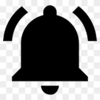 Aktiv clipart clip black and white Glockeaktiv Glocke Aktiv Bell Bell Notify Notification - Tombol ... clip black and white