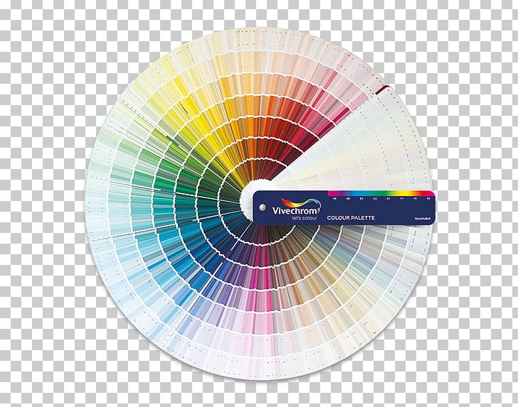 Akzo nobel clipart banner freeuse stock Sikkens Color Chart Paint AkzoNobel PNG, Clipart, Akzonobel, Art ... banner freeuse stock