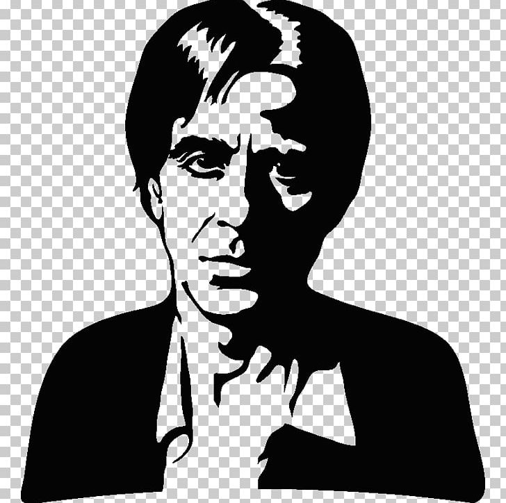 Al pacino clipart picture stock Al Pacino Any Given Sunday Quotation YouTube Text PNG, Clipart, Al ... picture stock