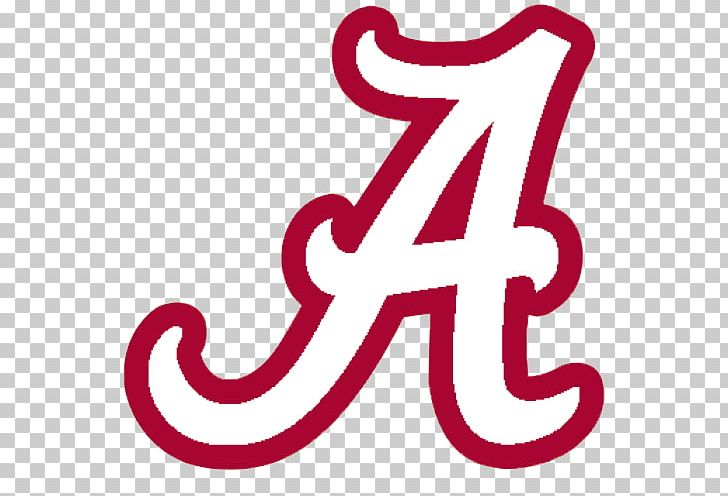 Alabama a and m clipart picture download University Of Alabama Alabama Crimson Tide Football Alabama A&M ... picture download