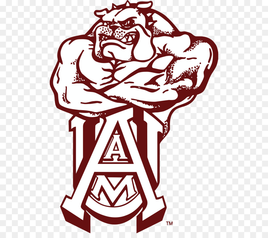 Alabama a and m clipart clip art library library Basketball Logo png download - 566*784 - Free Transparent Alabama Am ... clip art library library