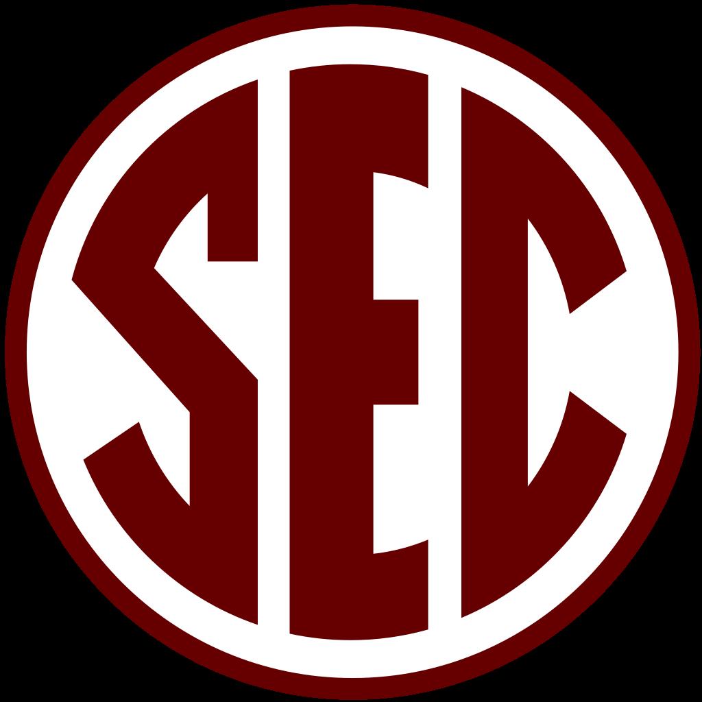 Alabama a and m clipart vector freeuse Alabama Crimson Tide football University of Alabama Southeastern ... vector freeuse