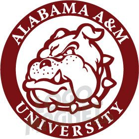 Alabama a and m clipart png black and white stock Alabama A & M University ranks #3 nationally in conferring masters ... png black and white stock