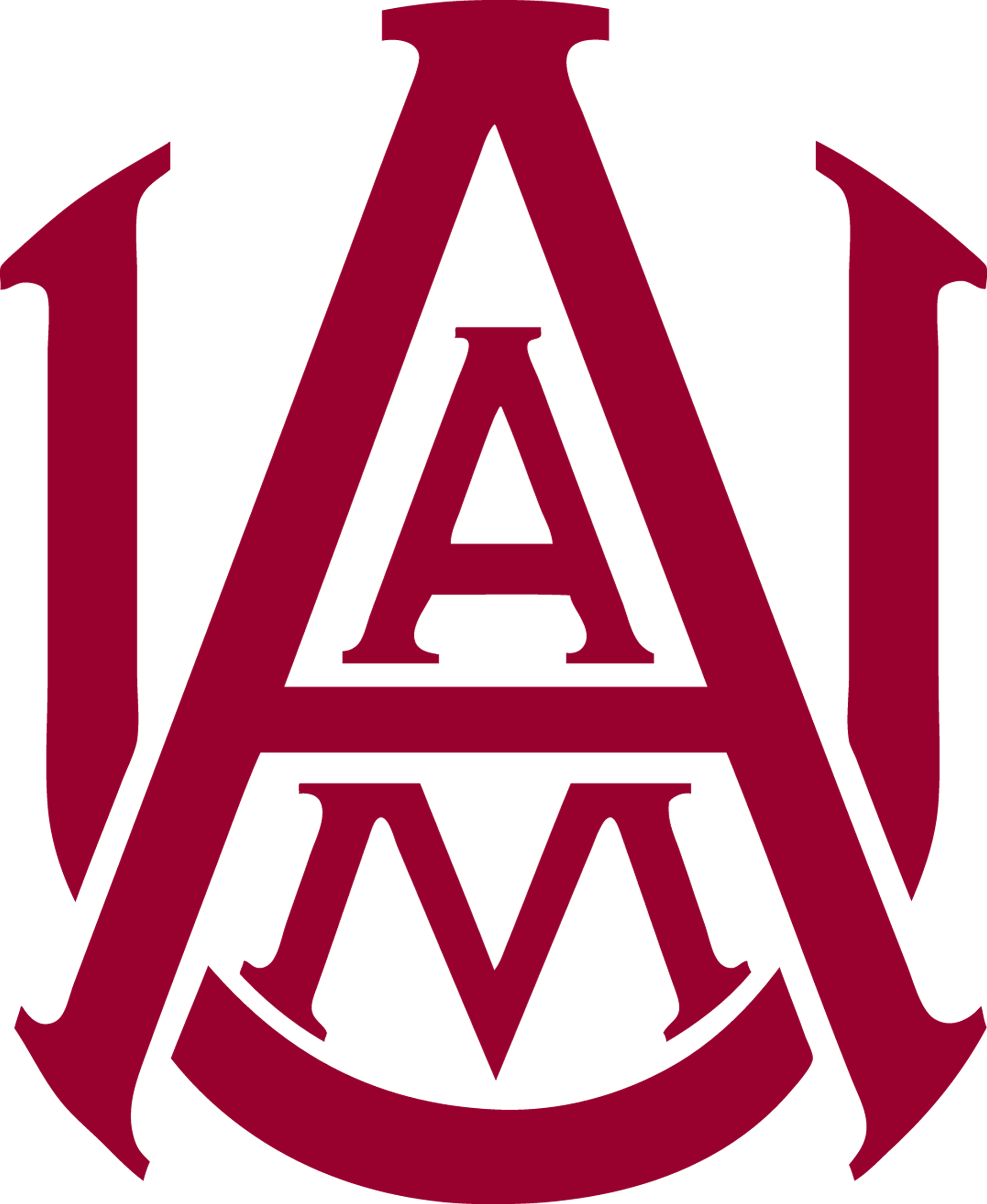 Alabama clipart football graphic free download Documents graphic free download