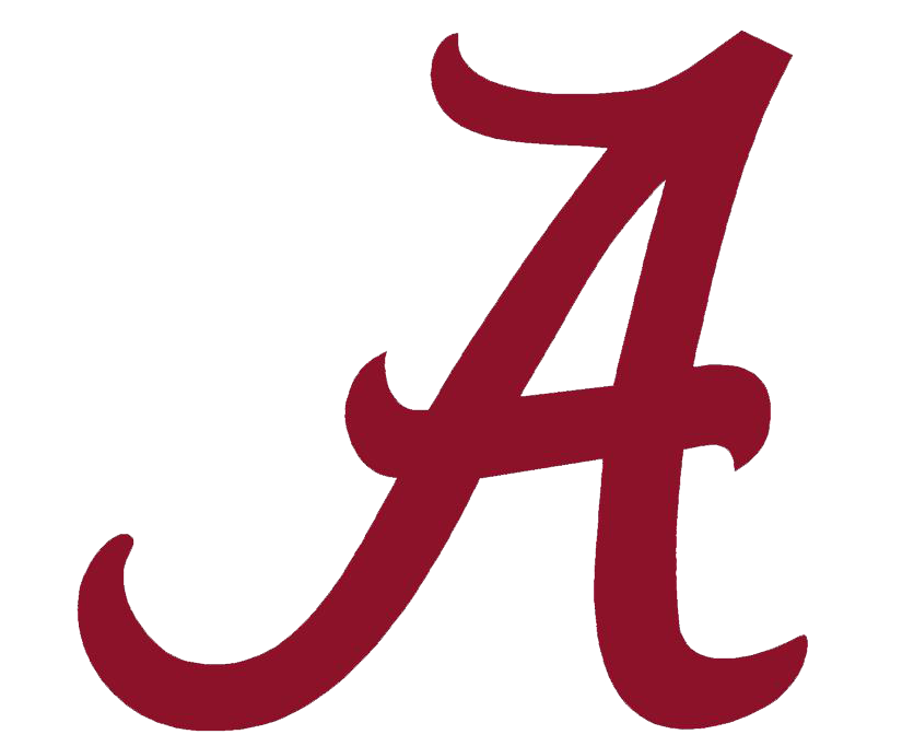 Alabama football elephant clipart jpg royalty free download free svg for AF baseball projects | Cricut | Pinterest | Cricut ... jpg royalty free download