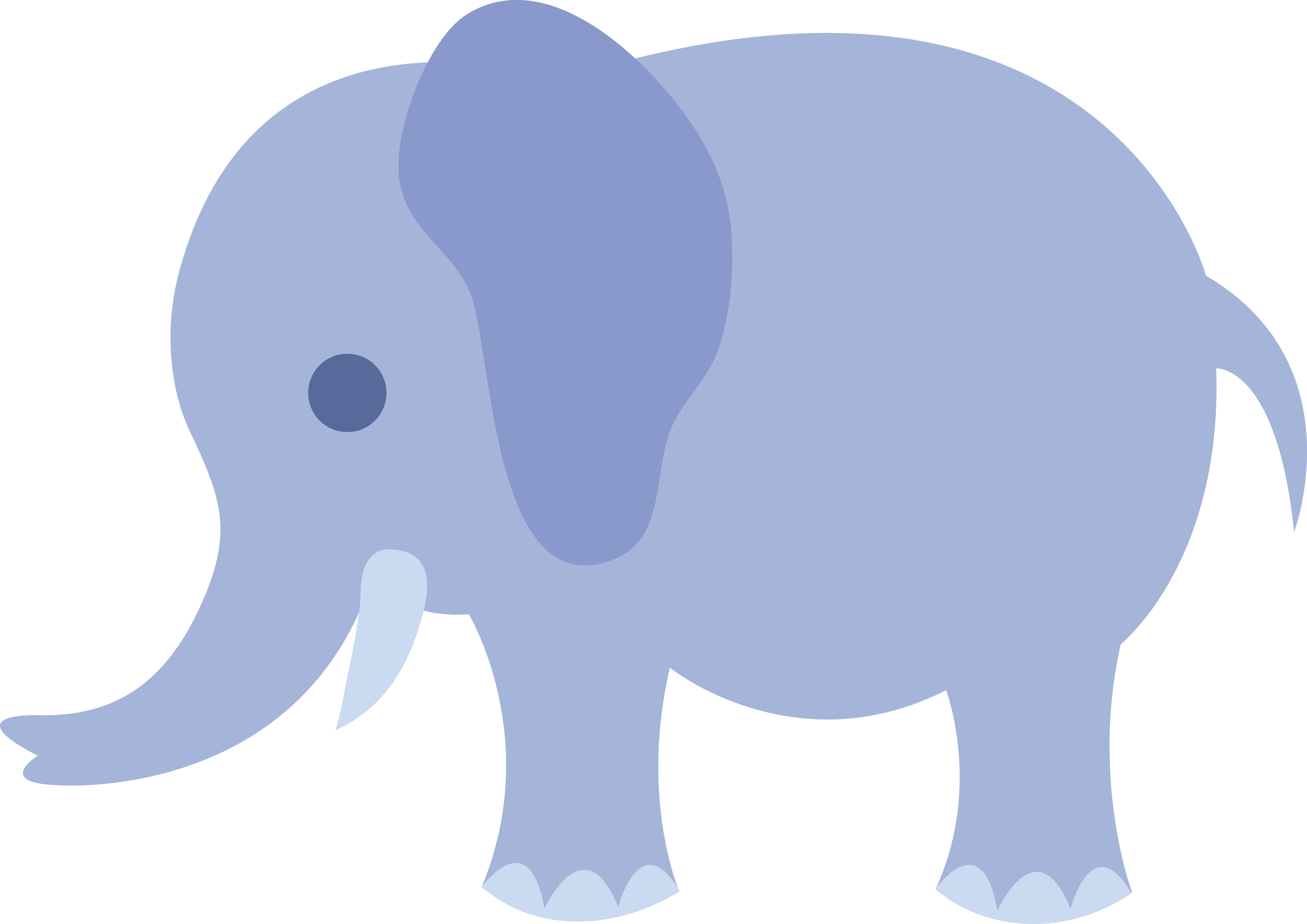 Alabama football elephant clipart svg transparent Google Image Result for http://sweetclipart.com/multisite ... svg transparent
