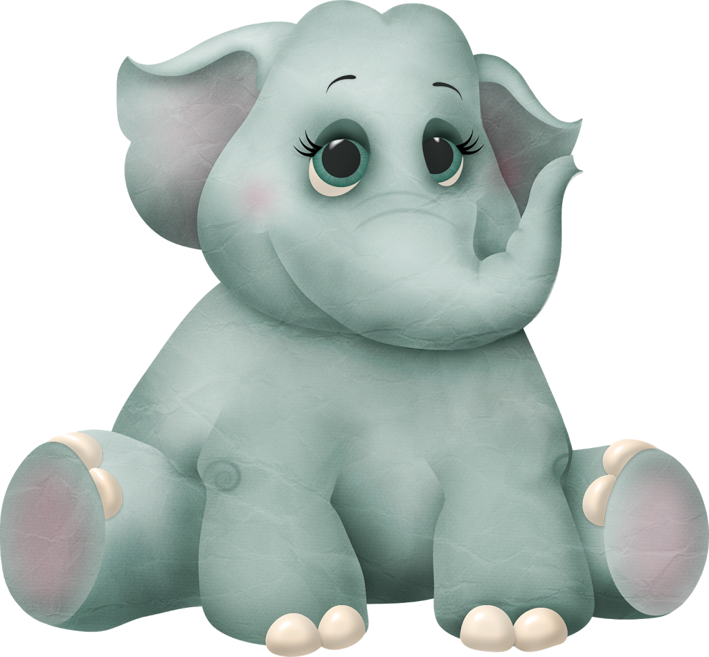 Alabama football elephant clipart image free download Elephant | Elephants Roll Tide Big All And His Family Photos ... image free download
