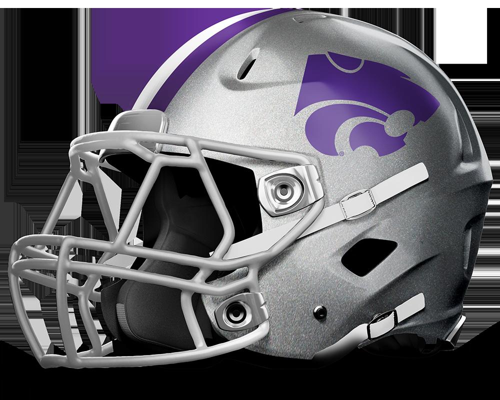 Auburn ncaa football white helmet logo clipart library Big Ten Helmet PNG files : CFB library