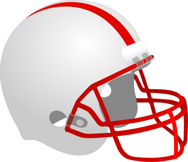Football cartoons clipart clip art Cartoon Football Helmet Drawing at GetDrawings.com | Free for ... clip art