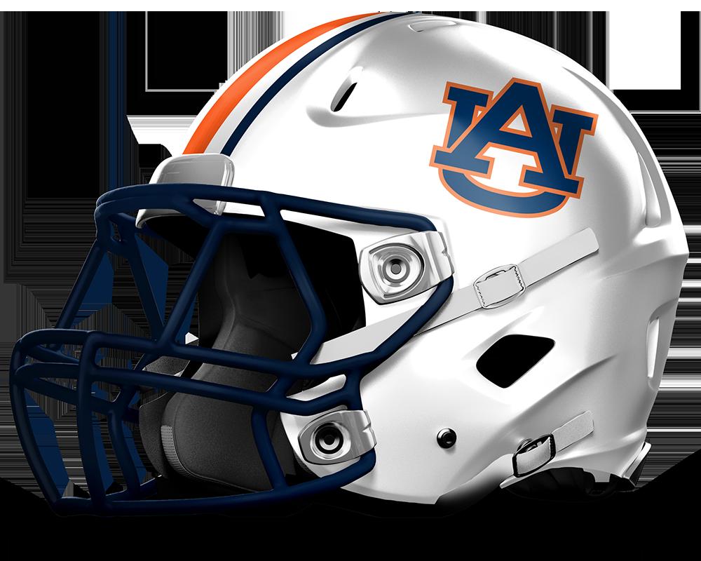 Aubrun football helmet clipart graphic free Big Ten Helmet PNG files : CFB graphic free