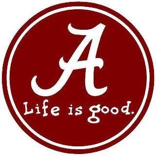 Alabama football logo clipart png transparent library Alabama Roll Tide Clipart - Free Clipart | free svg files for cricut ... png transparent library