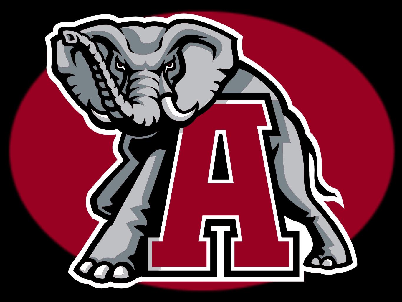 Alabama football logo clipart image royalty free Free Crimson Tide Cliparts, Download Free Clip Art, Free Clip Art on ... image royalty free