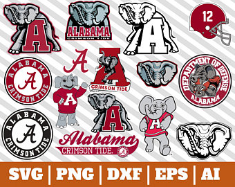 Alabama roots clipart image royalty free library Download for free 10 PNG Alabama clipart printable Images With ... image royalty free library