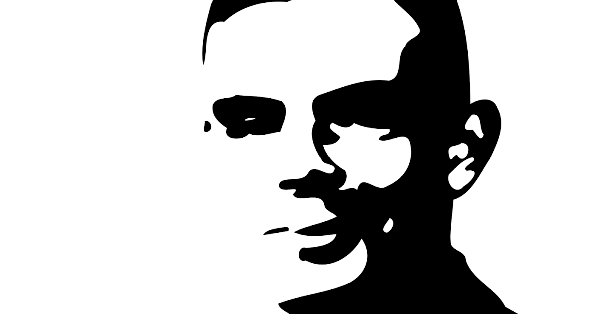 Alan turing clipart clip library download WCMBlog: 21st Century Turing clip library download