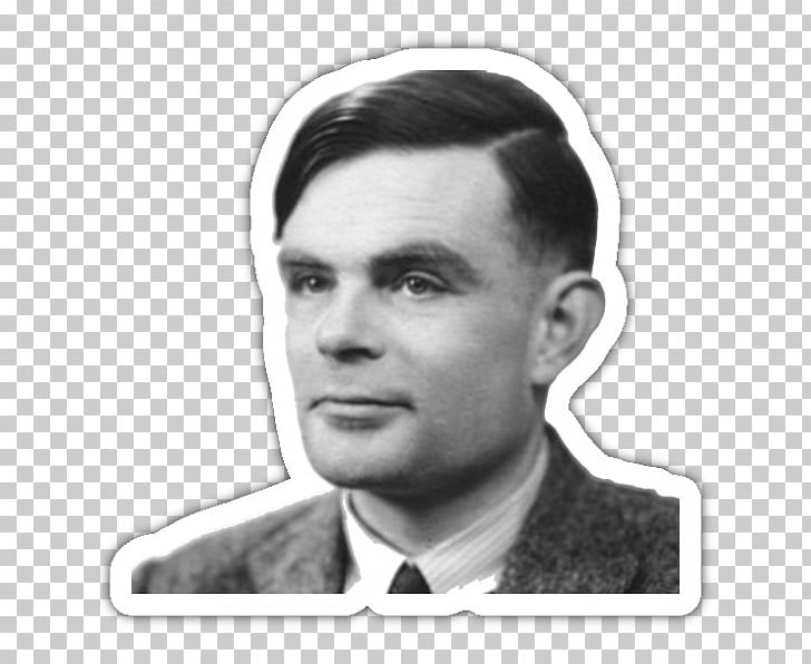 Alan turing clipart clip art Alan Turing Codebreaker Bletchley Park Enigma Machine Turing Test ... clip art