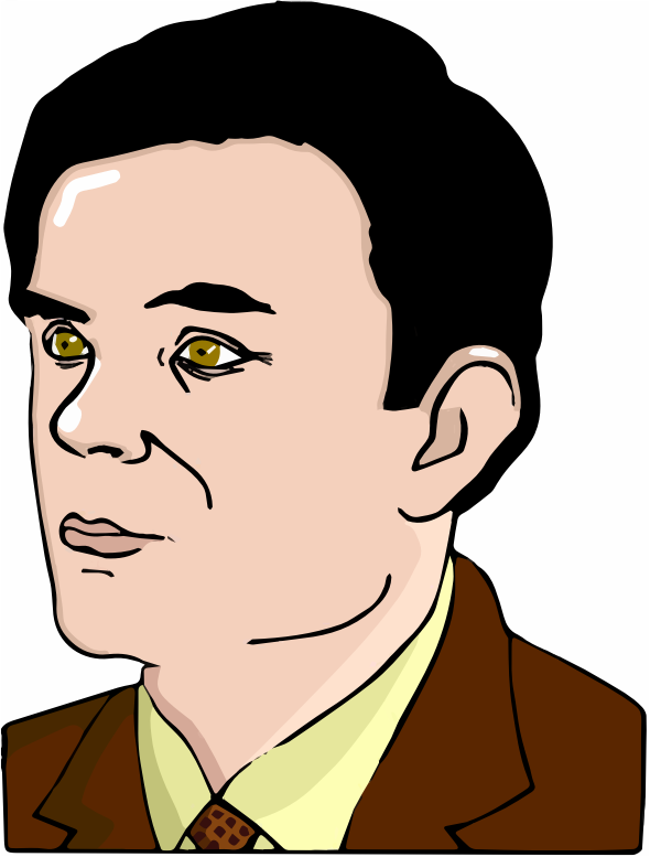 Alan turing clipart svg stock Download Free png alan turing - DLPNG.com svg stock