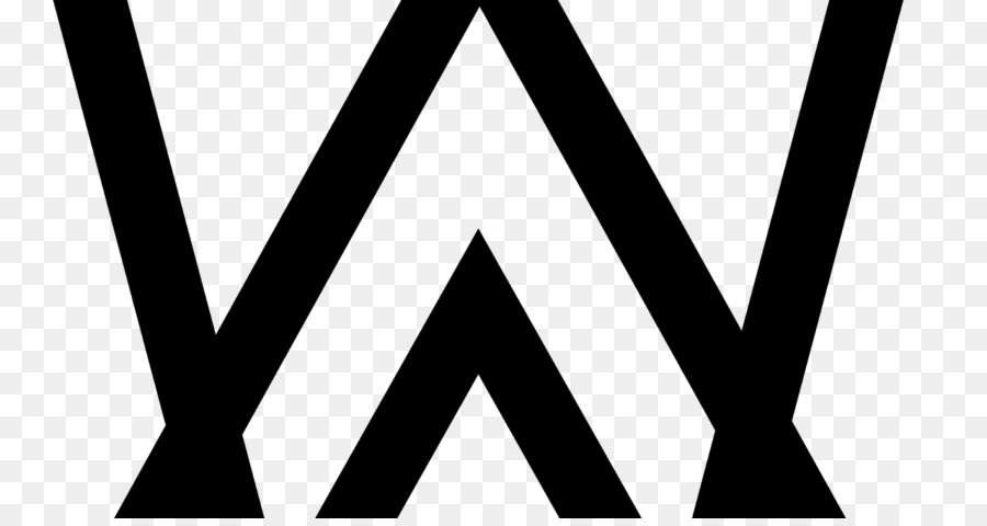 Alan walker logo clipart graphic free download Alan Walker Logo png download - 1200*630 - Free Transparent Logo png ... graphic free download