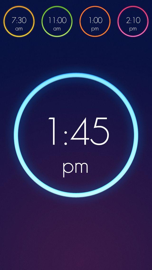 Alarm app clip art stock Wake Alarm Clock - All New Alarm App To Wake To - AppleNAppsAppleNApps clip art stock