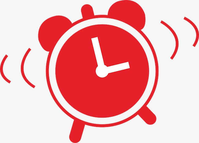 Red alarm clock clipart image stock Red Alarm Clock Clipart Good Looking PNG Image And Basic Briliant 10 ... image stock