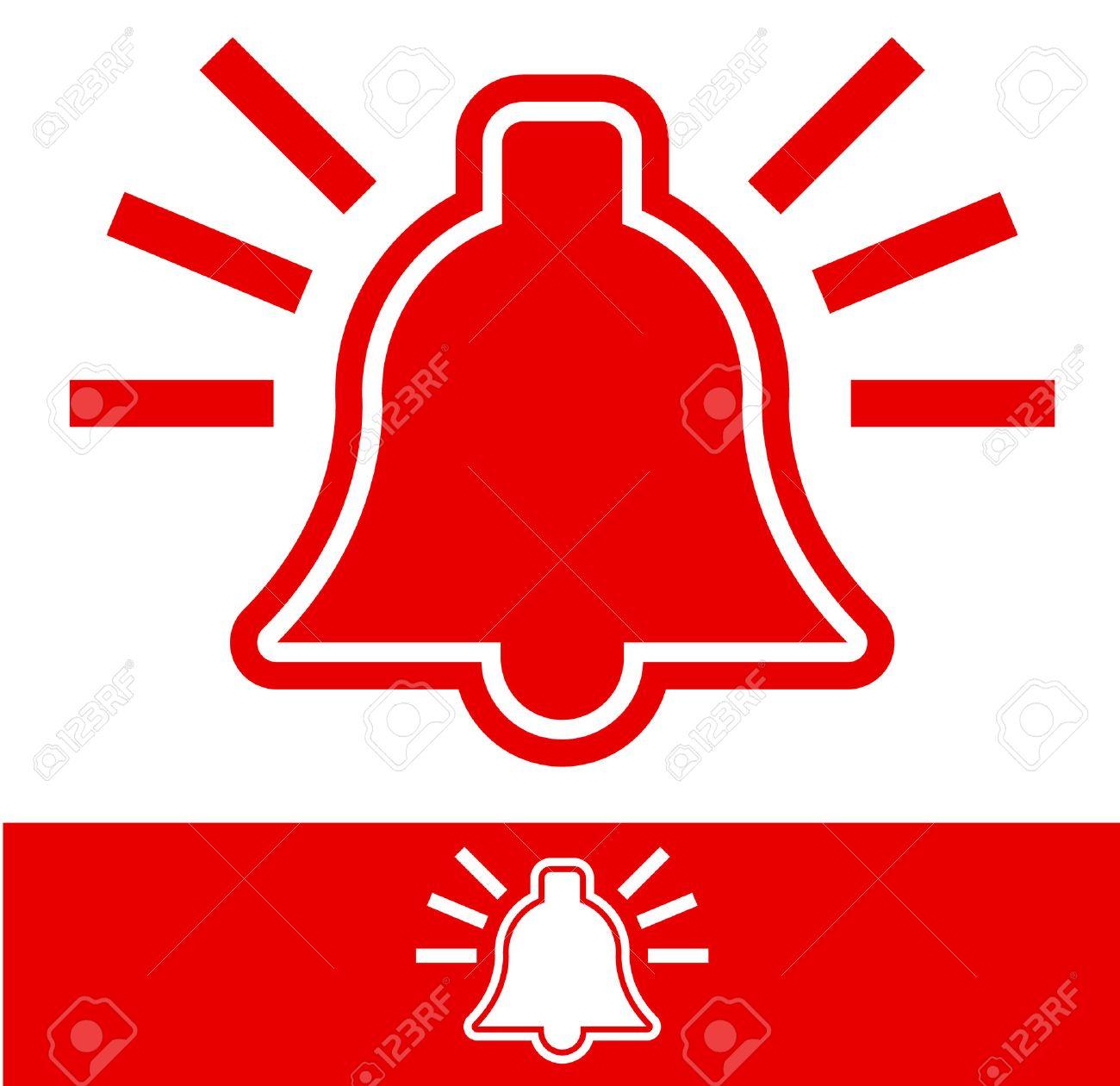 Alarm clipart red svg freeuse stock Free Alarm Clipart alarm bell, Download Free Clip Art on Owips.com svg freeuse stock