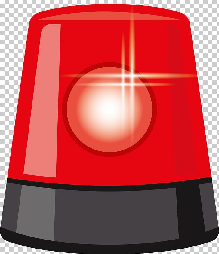 Alarm clipart red picture library Command & Conquer: Red Alert Alarm Device PNG, Clipart, Alarm, Alarm ... picture library