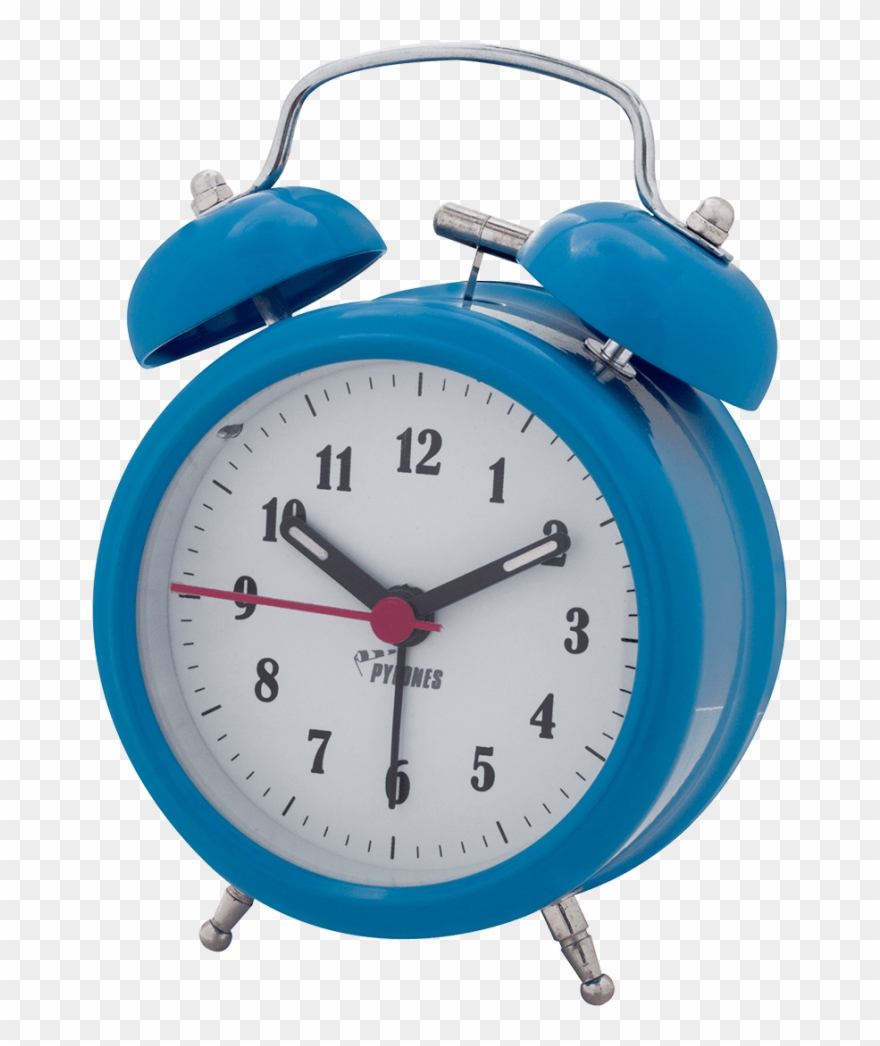Alarm clock 710 clipart vector library library Wake Me Up - Alarm Clock Price In Bangladesh Clipart (#2166524 ... vector library library