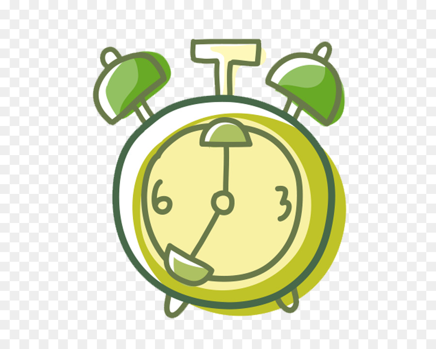 Alarm clock 710 clipart picture library library Cartoon Clock png download - 742*710 - Free Transparent Alarm Clock ... picture library library