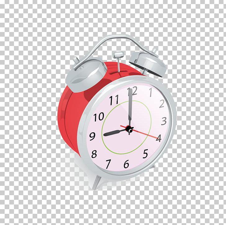 Alarm clock 710 clipart jpg freeuse Alarm Clocks Panic Attack Attacks Anxiety Disorder PNG, Clipart ... jpg freeuse