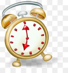Alarm clock 710 clipart png transparent Cartoon Clock png download - 742*710 - Free Transparent Alarm Clock ... png transparent