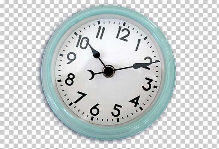 Alarm clock 710 clipart picture black and white Alarm Clocks Green PNG, Clipart, Alarm Clock, Alarm Clocks, Brass ... picture black and white