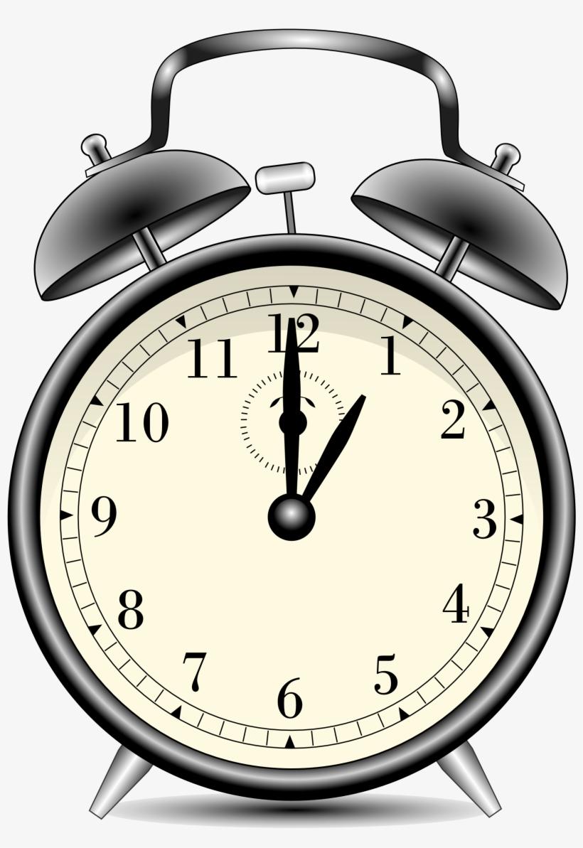 Alarm clock 710 clipart clipart royalty free library Freeuse Library Alarm Clock Clip Art Misc Pinterest - 3 00 Pm Clock ... clipart royalty free library