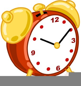 Alarm clock clipart 7 clipart library download Free Clipart Alarm Clock Ringing | Free Images at Clker.com - vector ... clipart library download