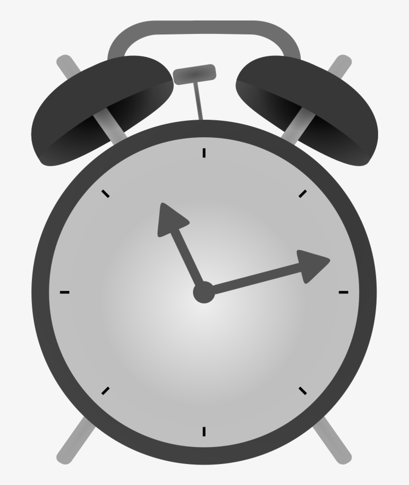 Alarm clock clipart 7 image freeuse stock Vector Royalty Free Stock Clip Art Png - Alarm Clock Clip Art Png ... image freeuse stock