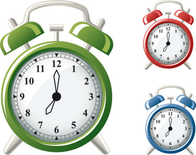 Alarm clock clipart 7 svg stock Sun alarm clock clipart - Cliparting.com svg stock