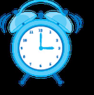 Alarm clock clipart blue clip art royalty free Alarm Clock Cliparts | Free download best Alarm Clock Cliparts on ... clip art royalty free