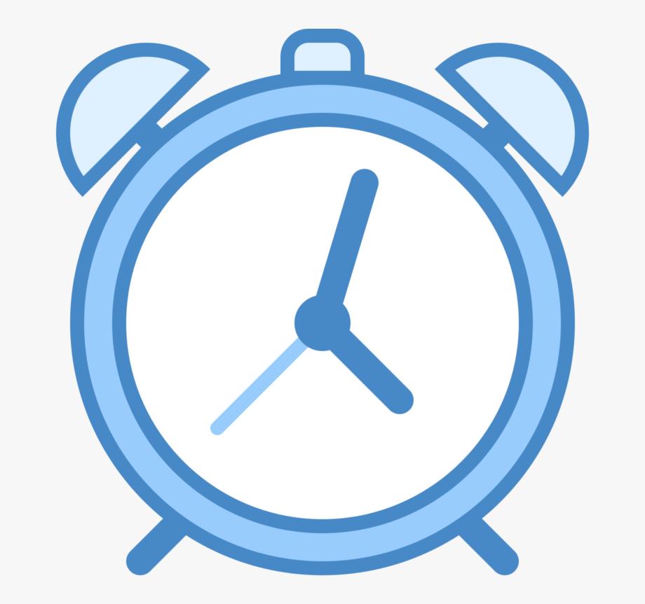 Alarm clock clipart blue jpg download Free Clock Clipart Black And White Images Download - Alarm Clock ... jpg download
