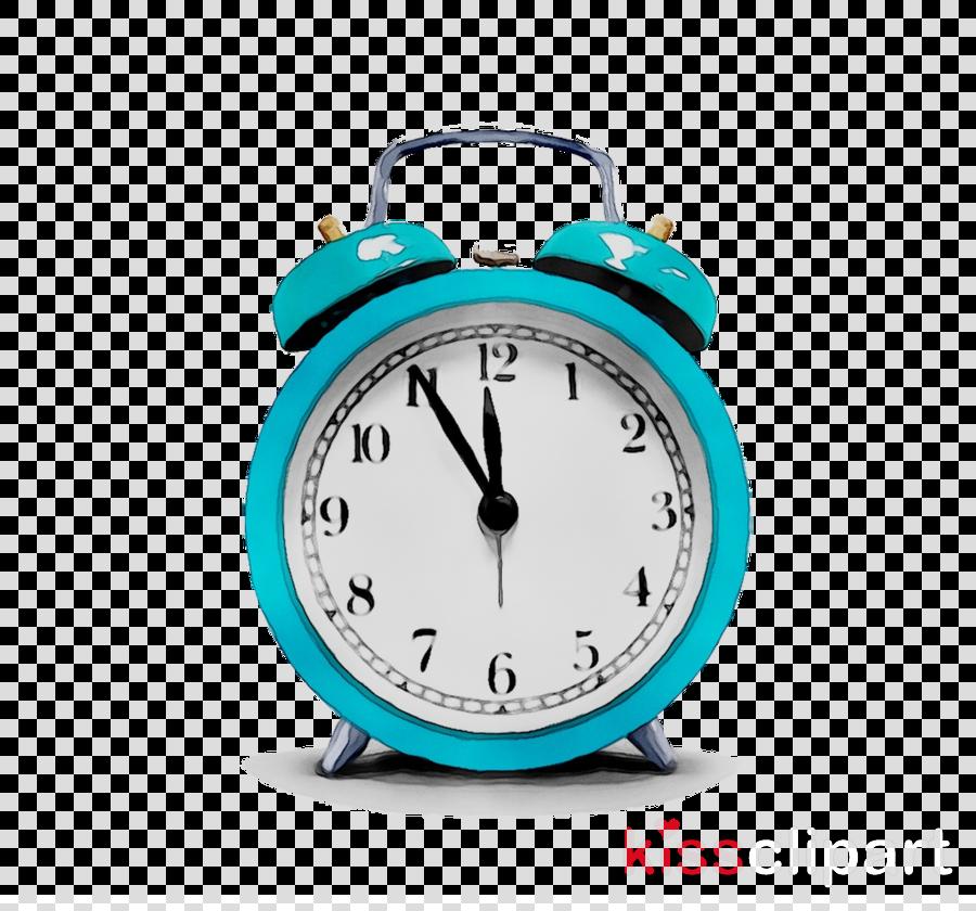 Alarm clock clipart blue svg royalty free download Watch Cartoon clipart - Clock, Blue, Watch, transparent clip art svg royalty free download