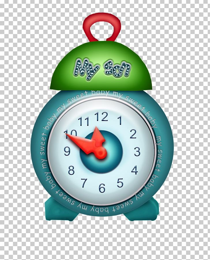 Alarm clock clipart blue clip black and white stock Beautiful Blue Alarm Clock PNG, Clipart, Alarm Clock, Alarm Clocks ... clip black and white stock