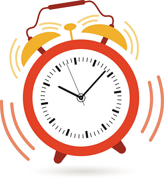 Alarm clock clipart free png download Free alarm clock clipart 3 » Clipart Station png download