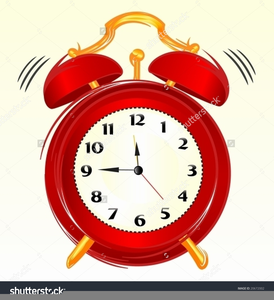 Alarm clock picture clipart jpg royalty free stock Ringing Alarm Clock Clipart | Free Images at Clker.com - vector clip ... jpg royalty free stock