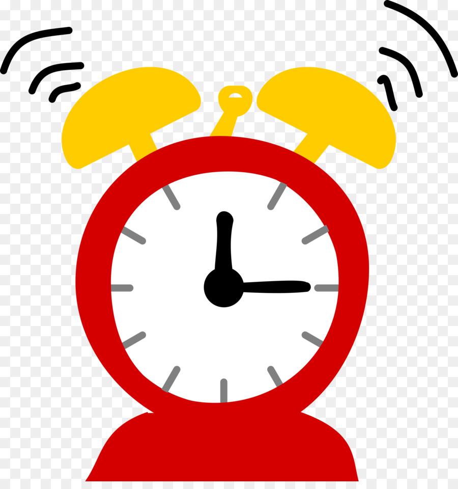 Alarm clock picture clipart svg freeuse download Clock Cartoon png download - 2286*2400 - Free Transparent Alarm ... svg freeuse download