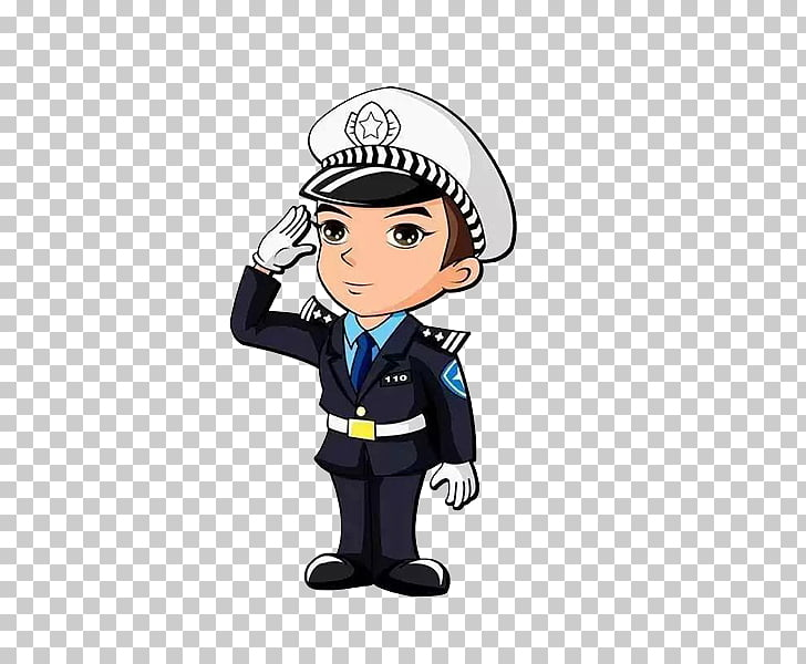 Alarm police clipart png stock Police officer Traffic police , 110 alarm PNG clipart | free ... png stock