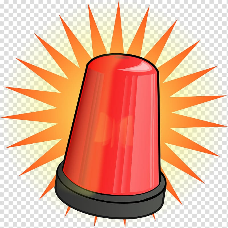 Alarm police clipart picture Alarm device Security Alarms & Systems Fire alarm system , Blinking ... picture